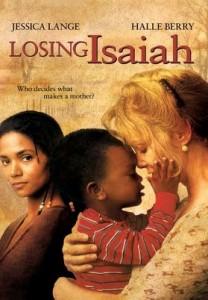Losing Isisah