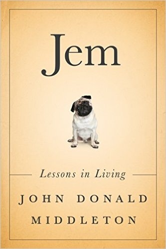 jem essay To kill a mockingbird - jem essays in the novel to kill a mockingbird many different issues are addressed one of these is the maturing of jem finch although jem is still a child at the.