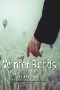 winter-reeds