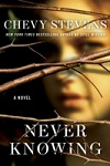 never_knowing_by_chevy_stevens