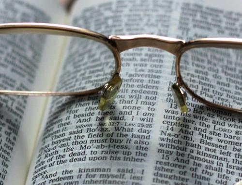 Agent Spotlight Ten Agencies Representing Fiction and Nonfiction