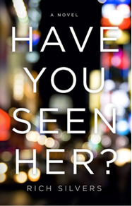 Have-you-seen-her