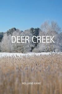 deer-creek