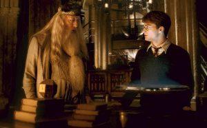 dumbledore_612x380