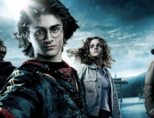 Heroes Have Hormones: More Lessons from the Harry Potter Series Principle Three: perfect heroes are uninteresting ones
