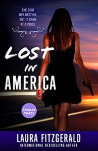 lost in america by laura fitzgerald