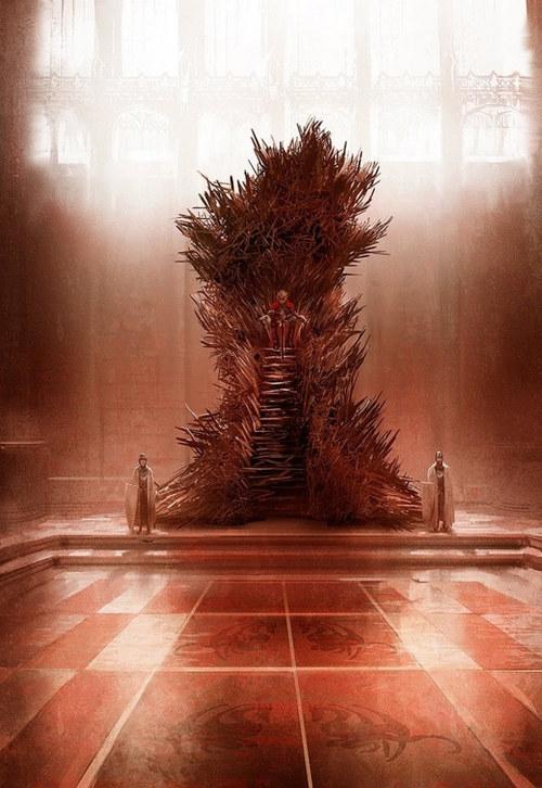 real-iron-throne-1