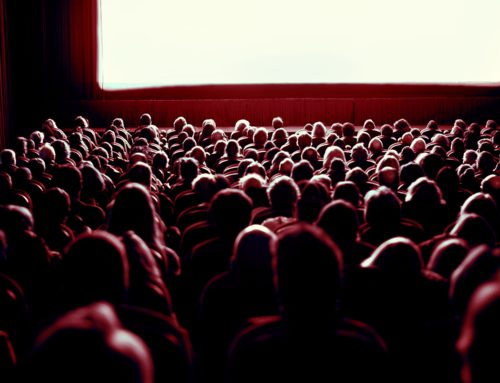 Is Your Book a Movie? (Part 2) A crash course in book-to-screen adaptation