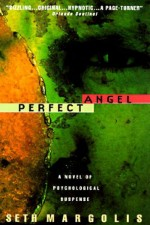 Perfect Angel by Seth Matgolis