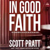 in good faith by scott pratt book cover